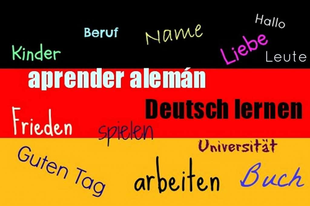 8 trucos para aprender alemán progresivamente 4