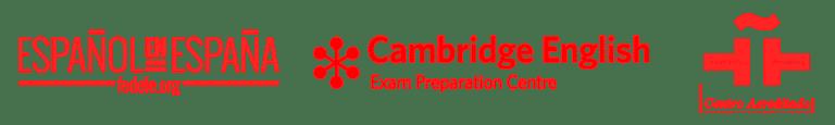 logos-acreditaciones-011-2018