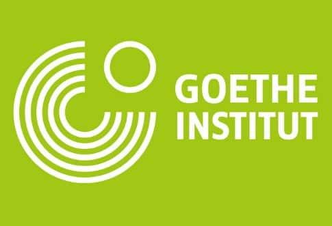 10 consejos para aprobar el examen de alemán del Goethe-Institut 3