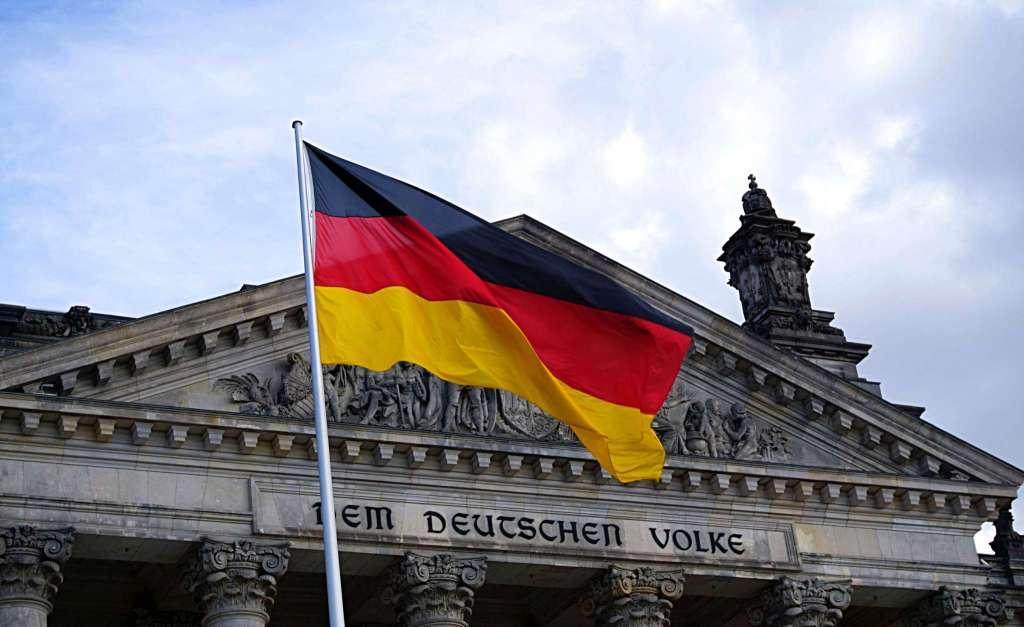 10 prejuicios antes de estudiar alemán que desterrar