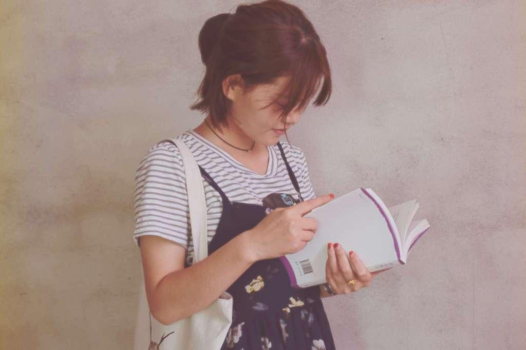 Prepara tu examen de inglés para 2019 consejos