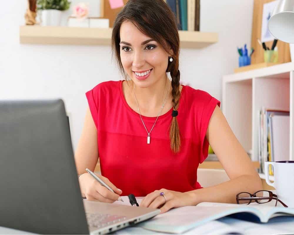 5 razones por las que elegir la formación online