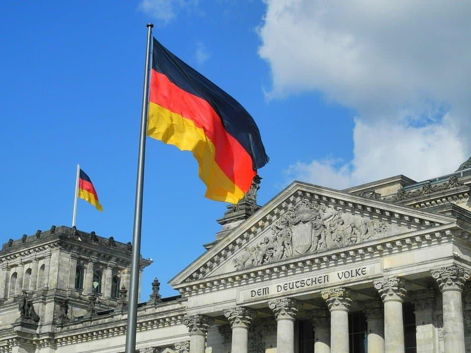 10 consejos para prepararte el Goethe de alemán por 1ª vez