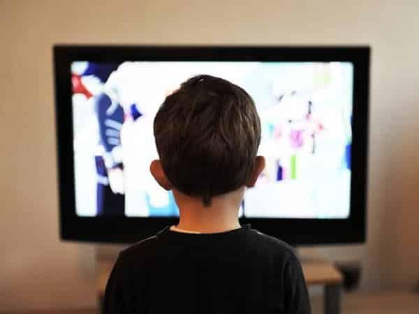 10 series de televisión para aprender inglés más rápido