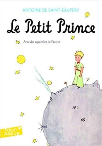 libros aprender francés